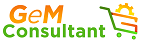 GEM Portal Logo